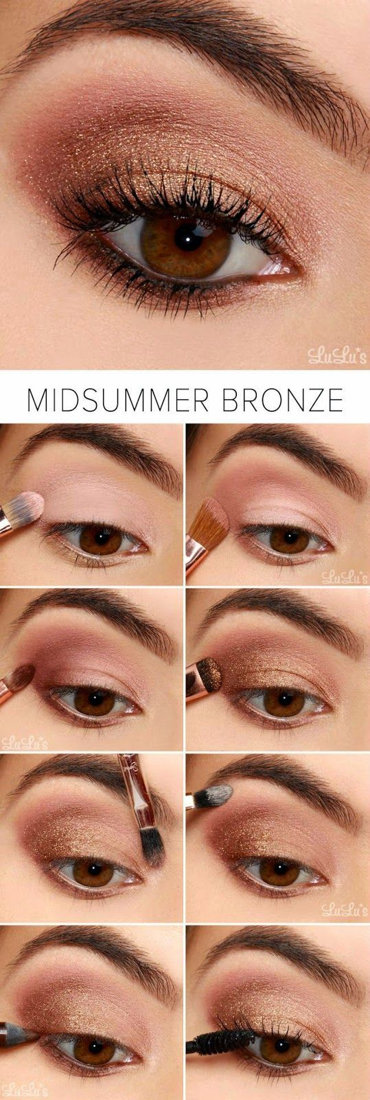 Party Eye Makeup Pictures Pakistani Latest Summer Makeup