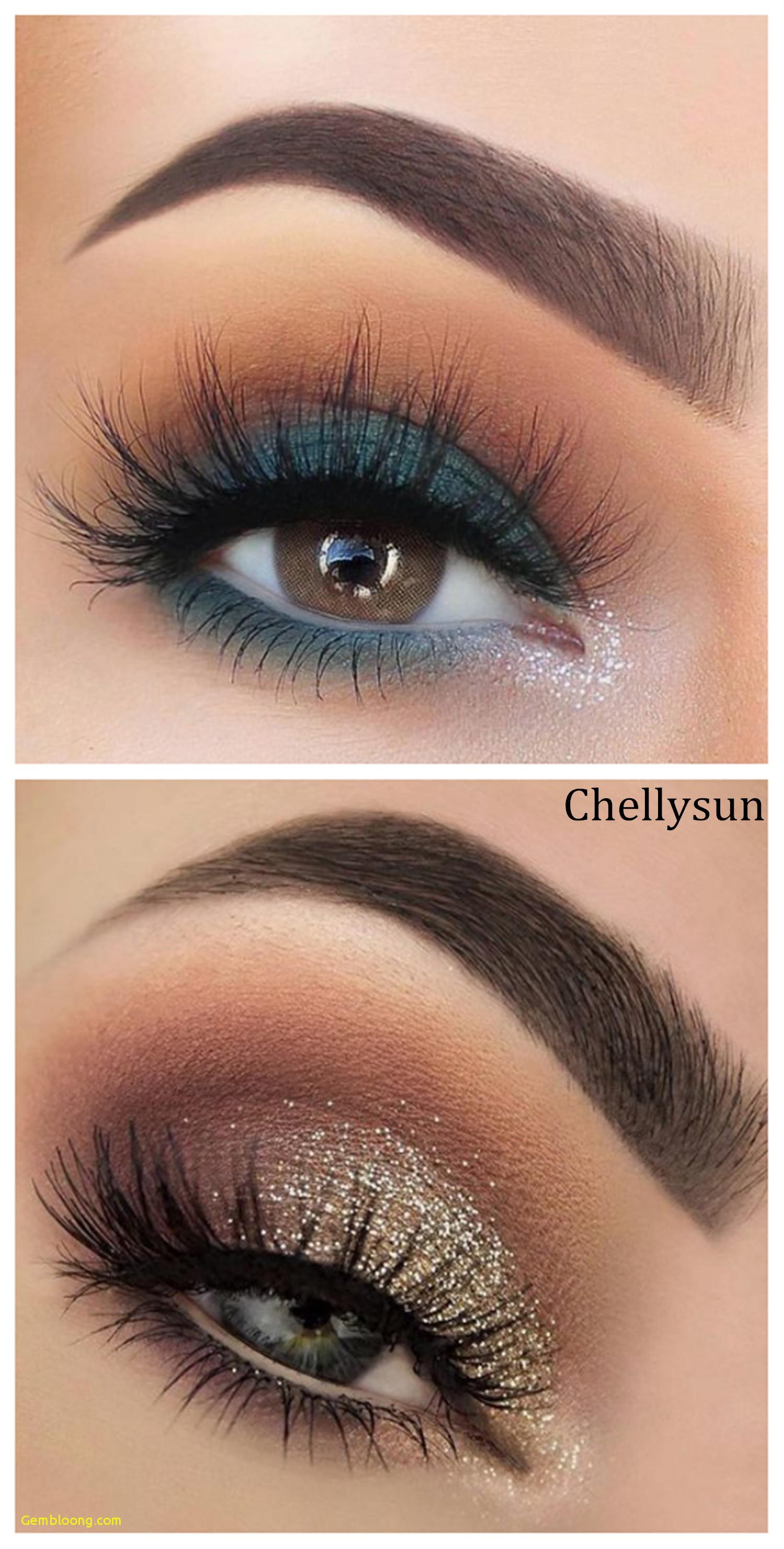 natural makeup for hazel eyes eye makeup for hazel eyes new